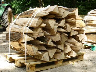 brennholz liefern aachen. Black Bedroom Furniture Sets. Home Design Ideas
